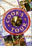 Cook's Tour - A Haphazard Journey from Guangzhou to Dublin and Back Again