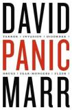 Panic Terror - Invasion - Disorder - Drugs - Kids - Blacks - Boats