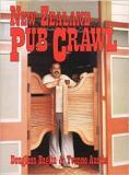 The New Zealand Pub Crawl