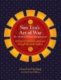 Sun Tzu's Art of War - The Modern Chinese Interpretation