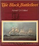 The Black Battlefleet - A Study of the Capital Ship in Transition