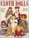 Cloth Dolls - Needlework and Quilting