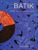 Batik - Modern Concepts and Techniques