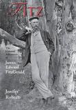 Fitz - The Colonial Adventures of James Edward FitzGerald