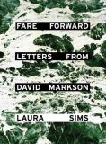 Fare Forward - Letters from David Markson