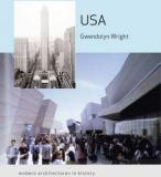 Modern Architecture in History - USA