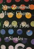 New Zealand Music Charts 1966 to 1996 - Singles