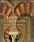 Arquitectura Islamica (Spanish)