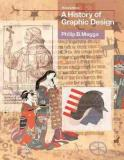 A History of Graphic Design