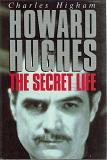 Howard Hughes - The Secret Life