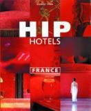 Hip Hotels - France