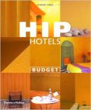 Hip Hotels - Budget