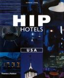 Hip Hotels - USA