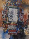 Donald Friend 1915 -1989 A Retrospective