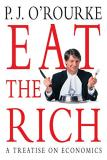 Eat the Rich - A Treatise on Economics