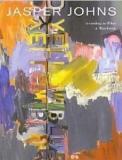 Jasper Johns According to What & Watchman