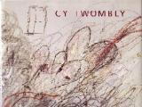 Cy Twombly - A Retrospective
