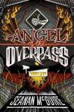 Angel of the Overpass - Ghost Roads 3