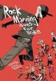 Rock Manning Goes for Broke