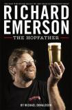 Richard Emerson - The Hopfather