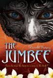 The Jumbee