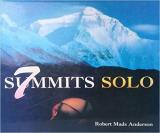 7 Summits Solo (Seven Summits Solo)