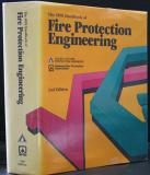 The SFPE Handbook of Fire Protection Engineering 2nd Edition