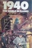 1940 - The World in Flames
