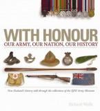 With Honour - Our Army, Our Nation, Our History