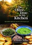 The Olive Tree In My Kitchen - Recipes, Reflections and Travels