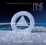 Fine Line - Twelve Environmental Sculptures Encircle the Earth