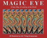 Magic Eye - A New Way of Looking at the World