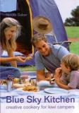 Blue Sky Kitchen - Creative Cookery for Kiwi Campers