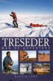 Treseder - Man of Adventure