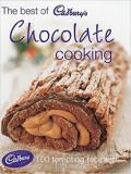 The Best of Cadbury's Chocolate Cooking - 100 Tempting Recipes