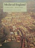 Medieval England - An Aerial Survey - Second Edition