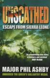 Unscathed - Escape from Sierra Leone