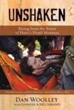 Unshaken - Rising from the Ruins of Haiti's Hotel Montana