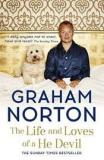 Graham Norton - The Life and Loves of a He Devil