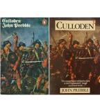Culloden - The Magnificent Reconstruction of the Highlanders' Tragic Moorland Battle