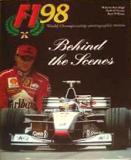 Behind the Scenes - F198 World Championship Photographic Review