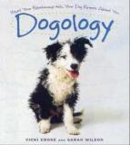 Dogology - What Your Relationship With Your Dog Reveals About You