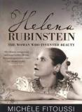 Helena Rubinstein - The Woman Who Invented Beauty