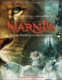 The Chronicles of Narnia - The Lion, the Witch and the Wardrobe - The Official Illustrated Movie Companion