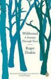 Wildwood - A Journey Through Trees
