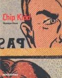 Chip Kidd - Monographics