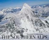 The Southern Alps - Photographs