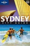 Lonely Planet - Sydney City Guide