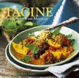 Tagine - Spicy Stews from Morocco