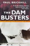 The Dam Busters - Pan Grand Strategy Series